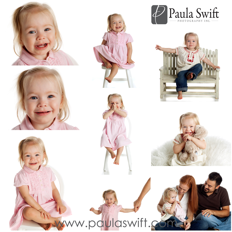 framingham-studio-photographer-1010