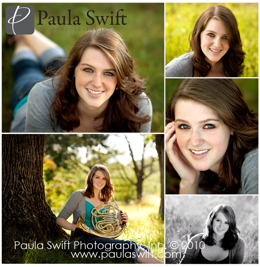 hopkinton-senior-photographer