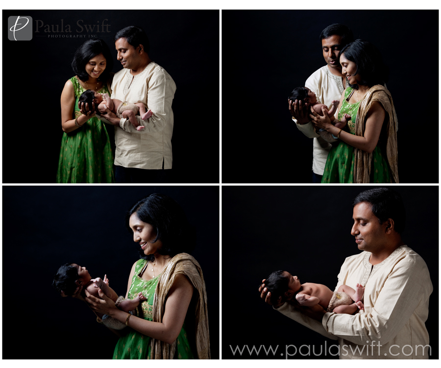 newborn-family-portraits-1010