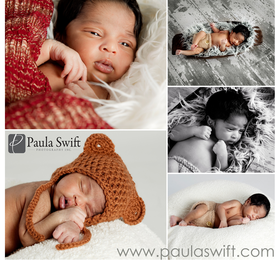 newborn-photography-ma-1010