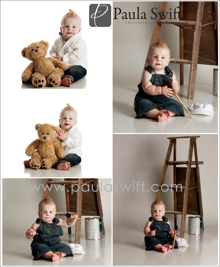 baby-photos-boston-1221