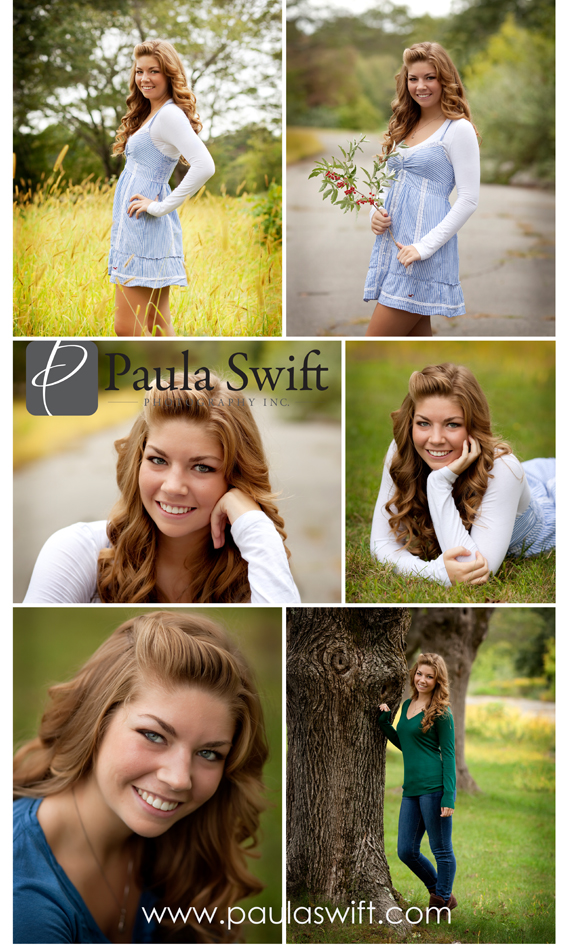 high-school-senior-portraits-ma