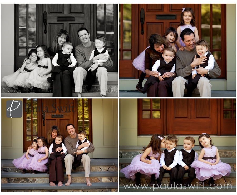 ma-family-photographer-1221