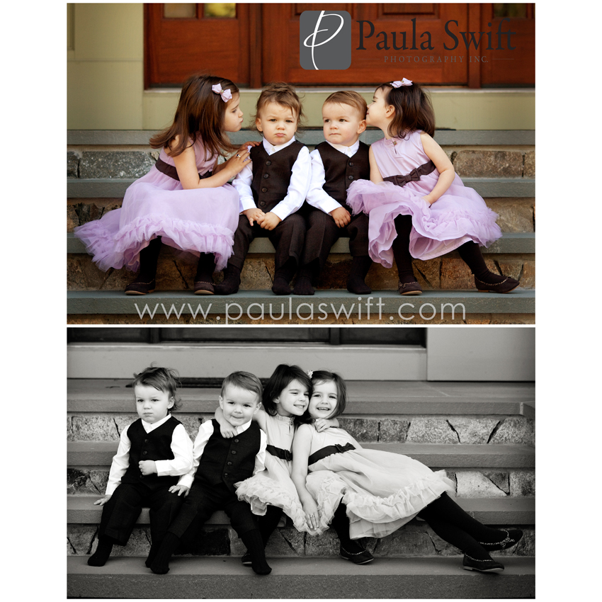 wellesley-childrens-photographer-1221