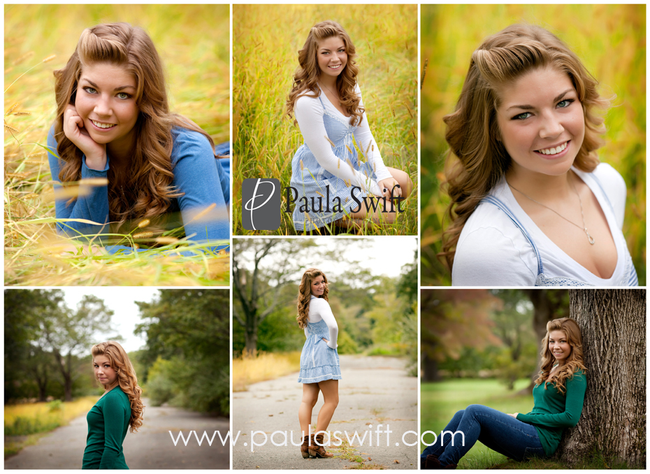 woburn-high-senior-photographer