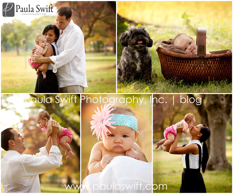 boston-baby-photographer-oct-2010
