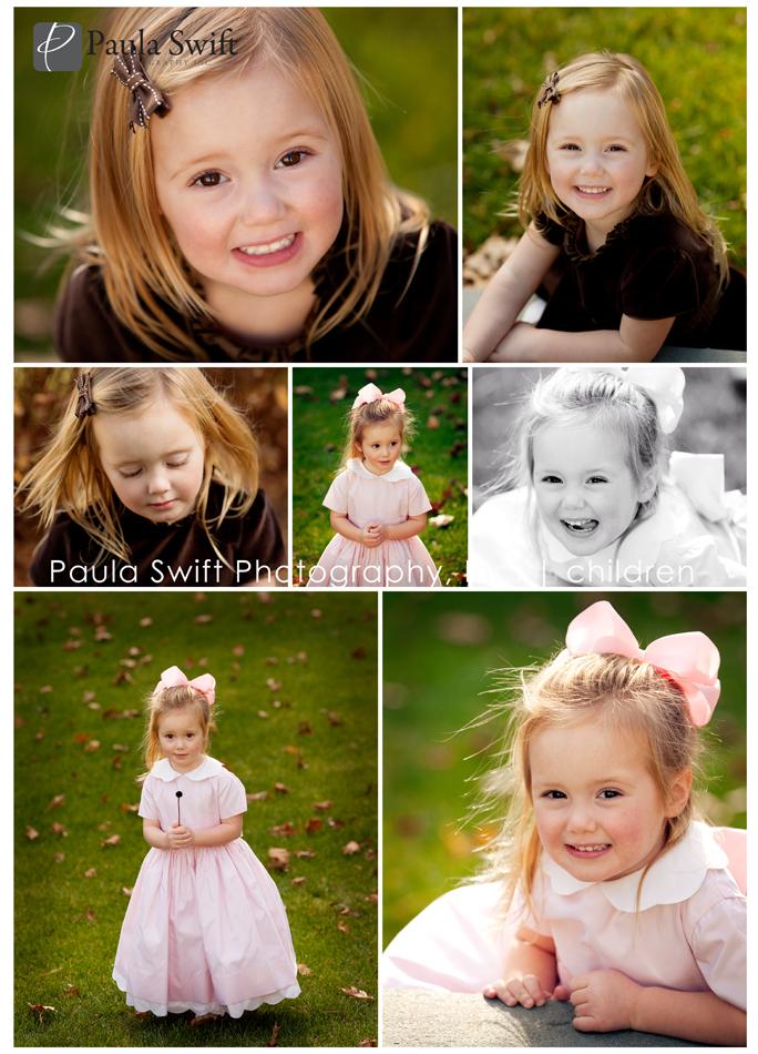 boston-childrens-photography