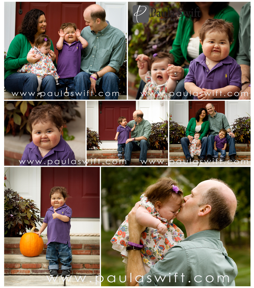 boston-family-photographer