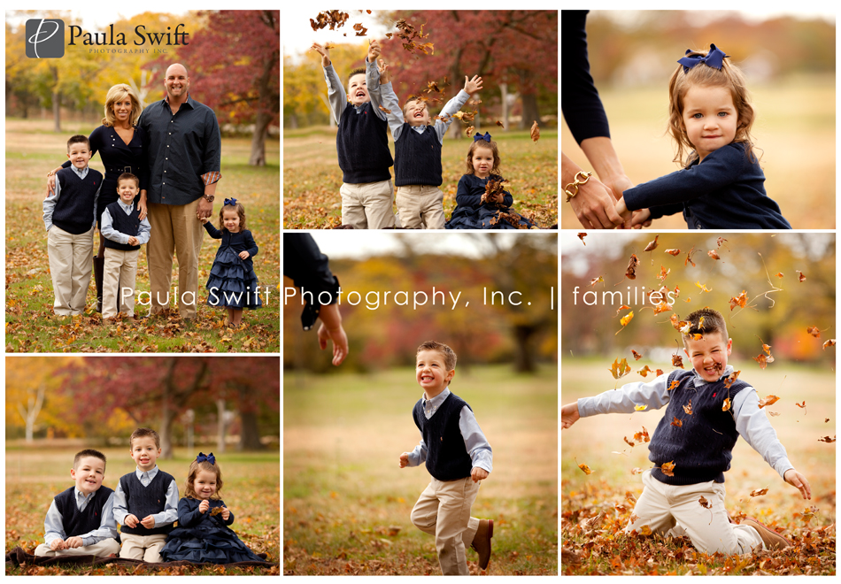 boston-family-photographer1