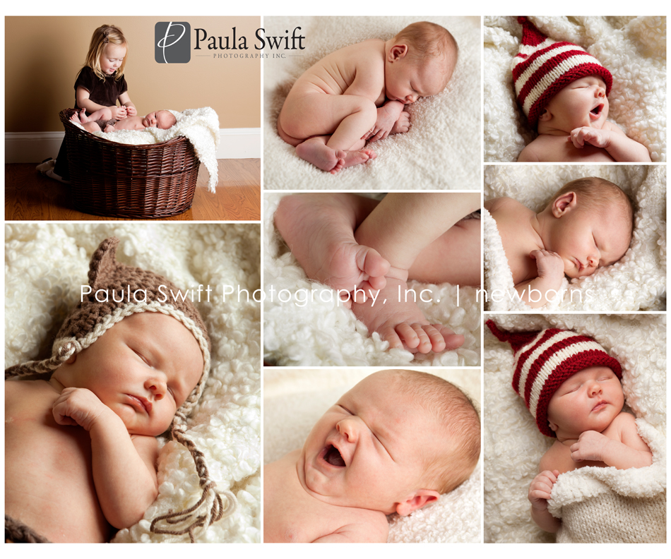 boston-newborn-photographers
