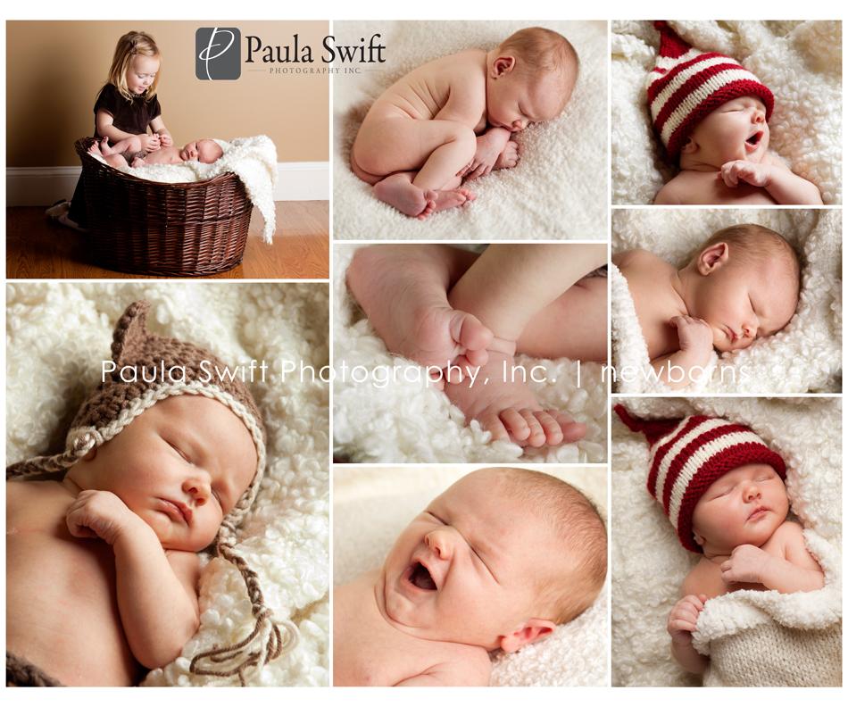 boston-newborn-photographers