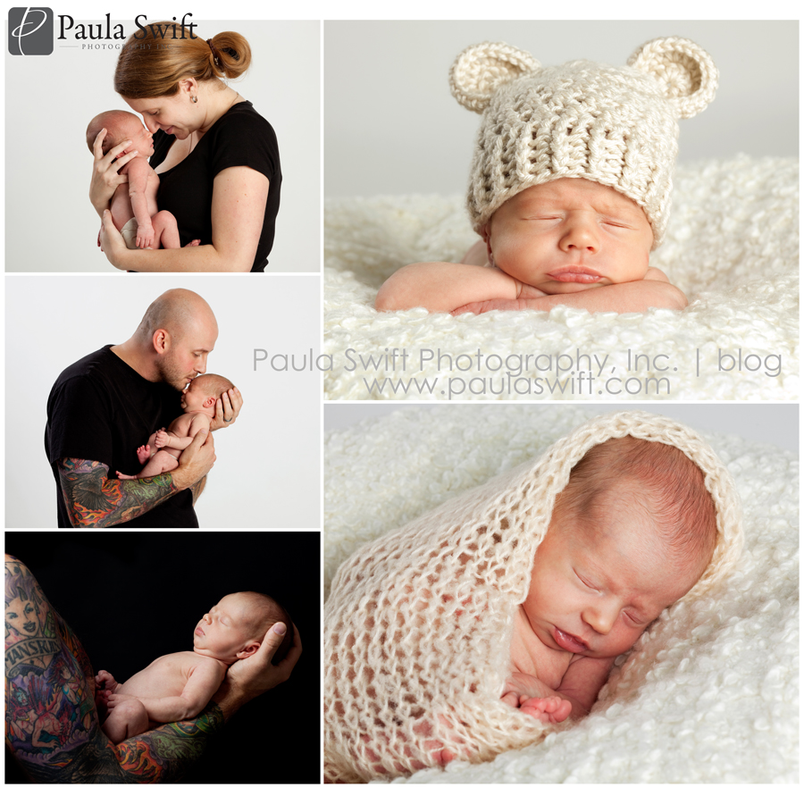 boston-newborn-photography-1010