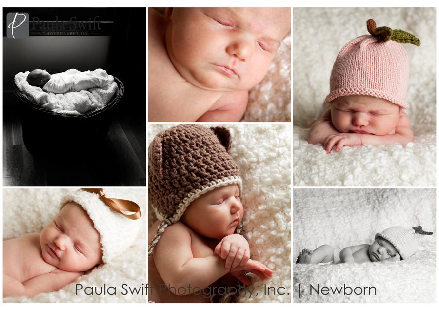 boston-newborn-photography1