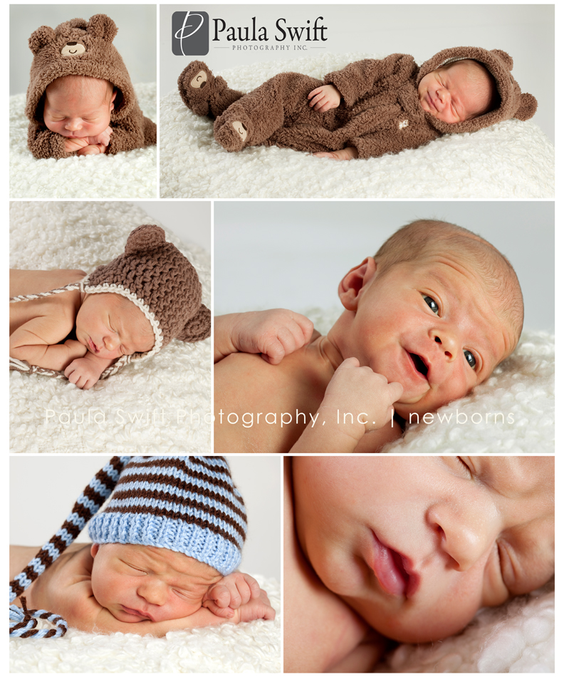 boston-newborn-photography2