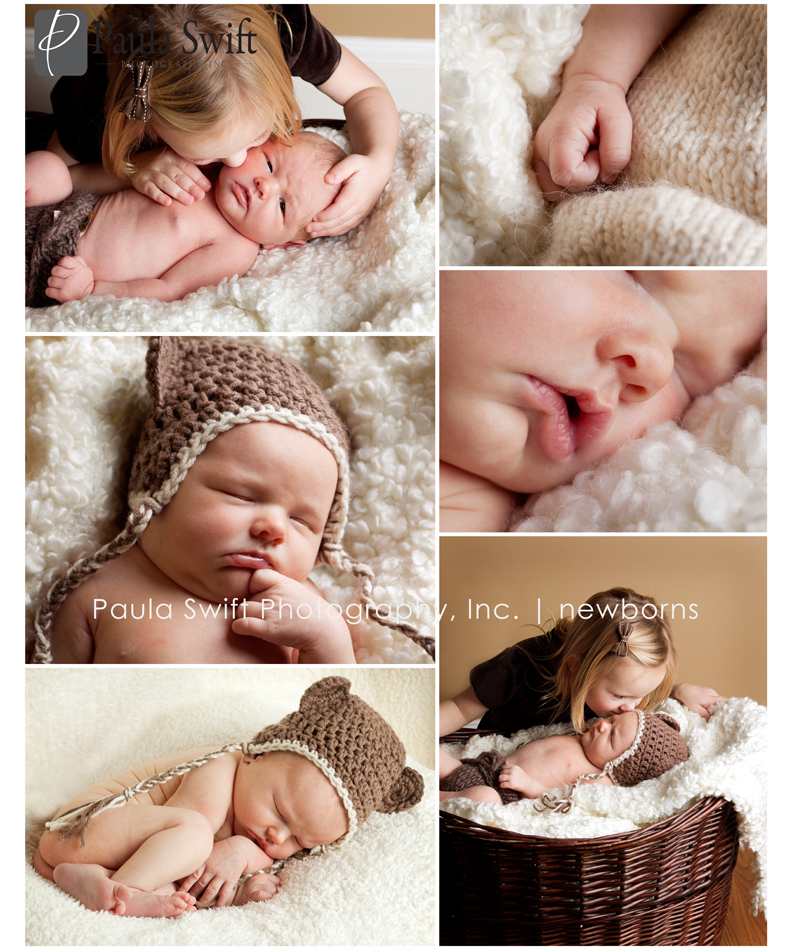 boston-newborn-portraits