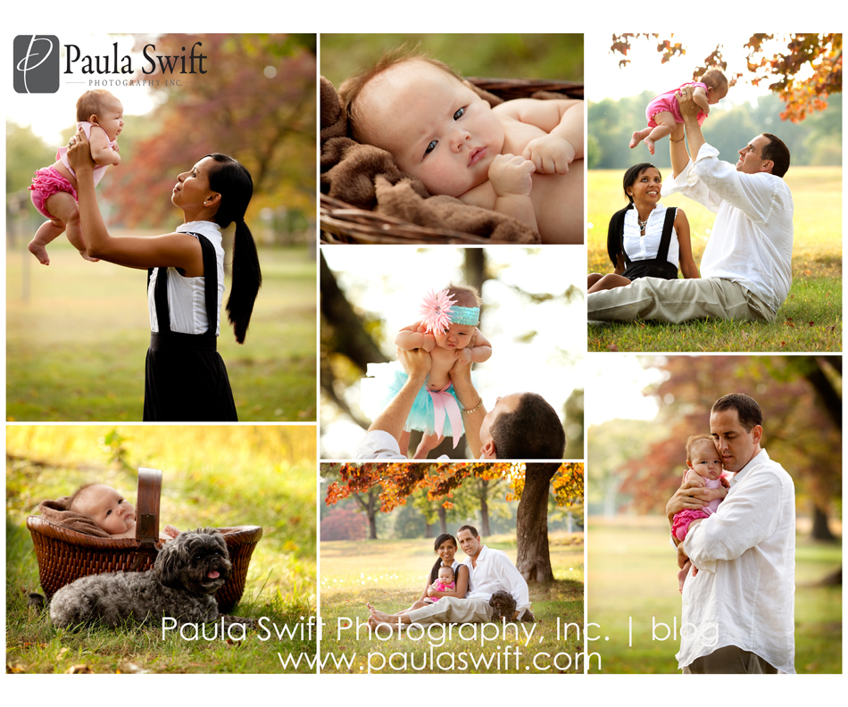 bostons-best-family-photographer-1010
