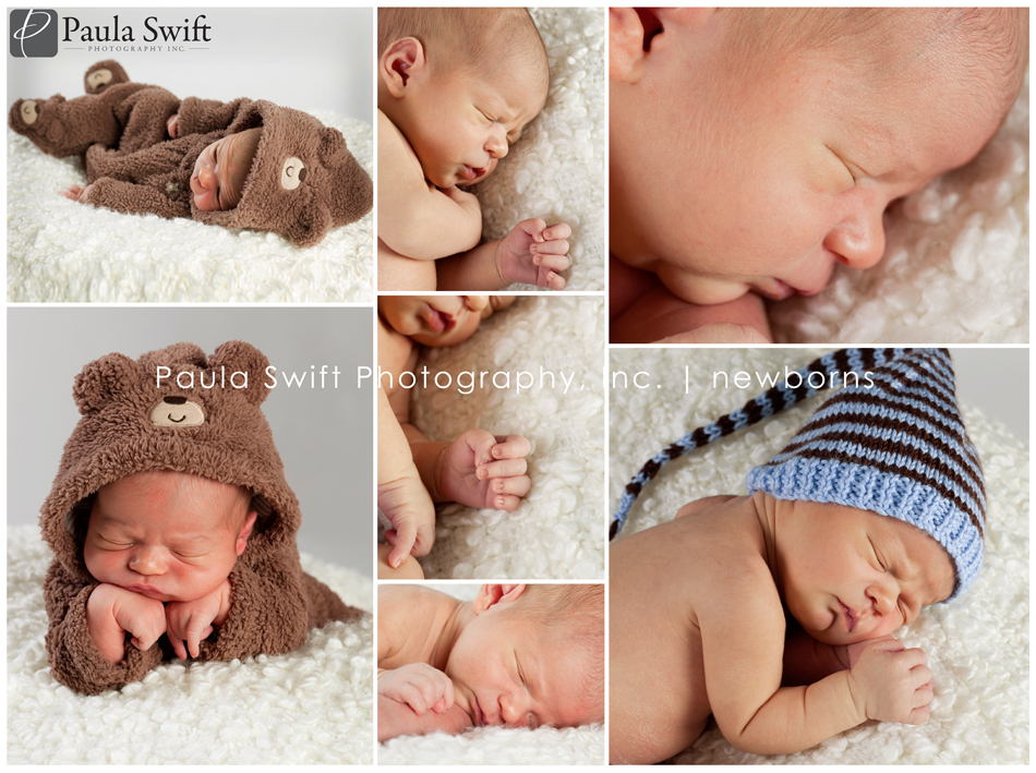 ma-best-newborn-photographer