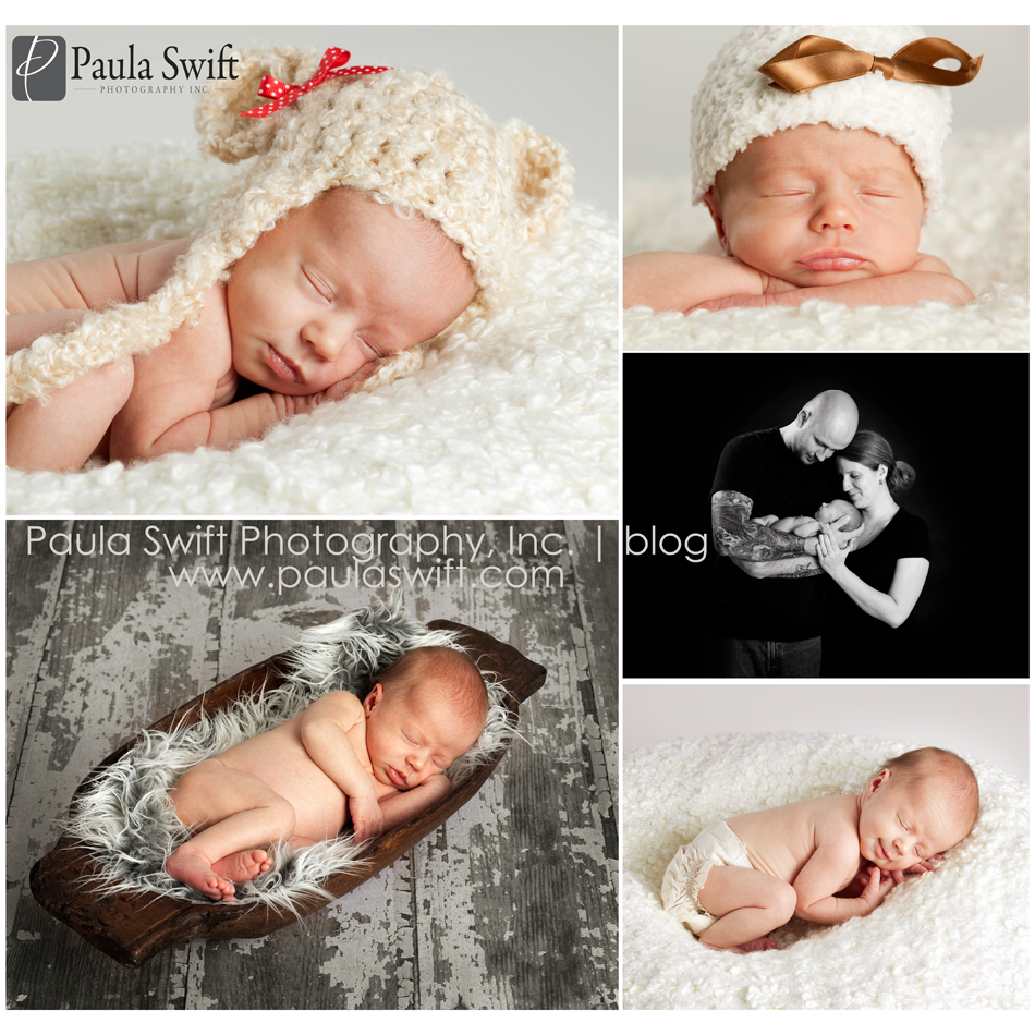 metrowest-baby-photographer-1010