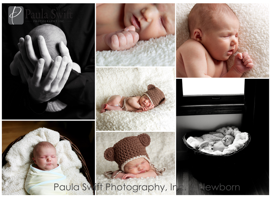 metrowest-baby-photographer