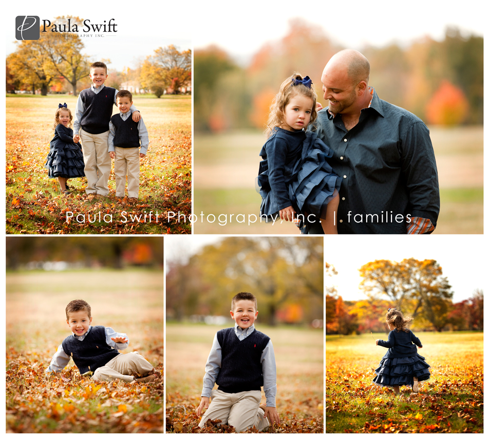 metrowest-family-photographer