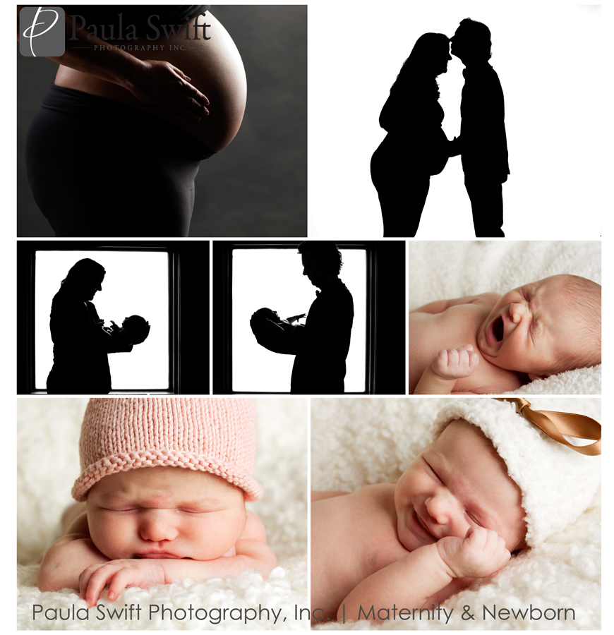 southborough-baby-photographer