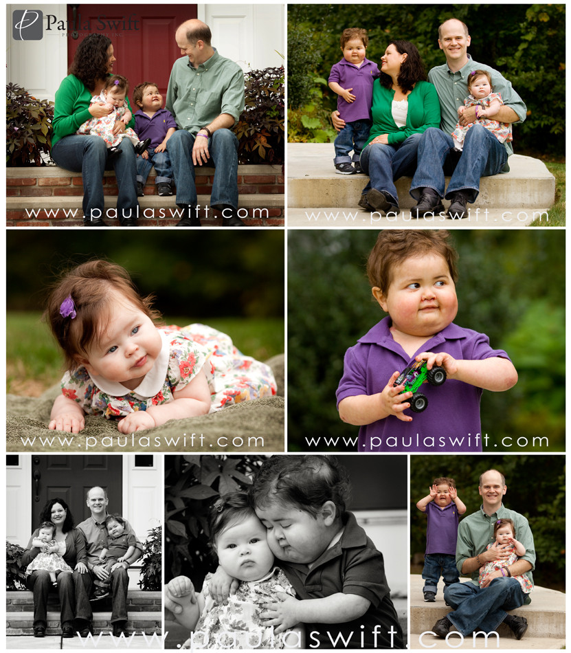 worcester-childrens-photographer