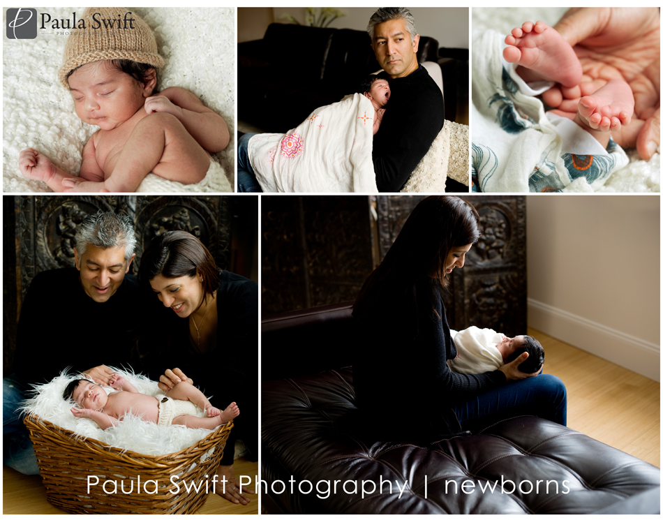 boston-baby-photographers