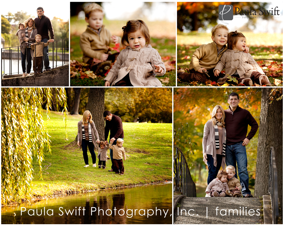 boston-family-photography