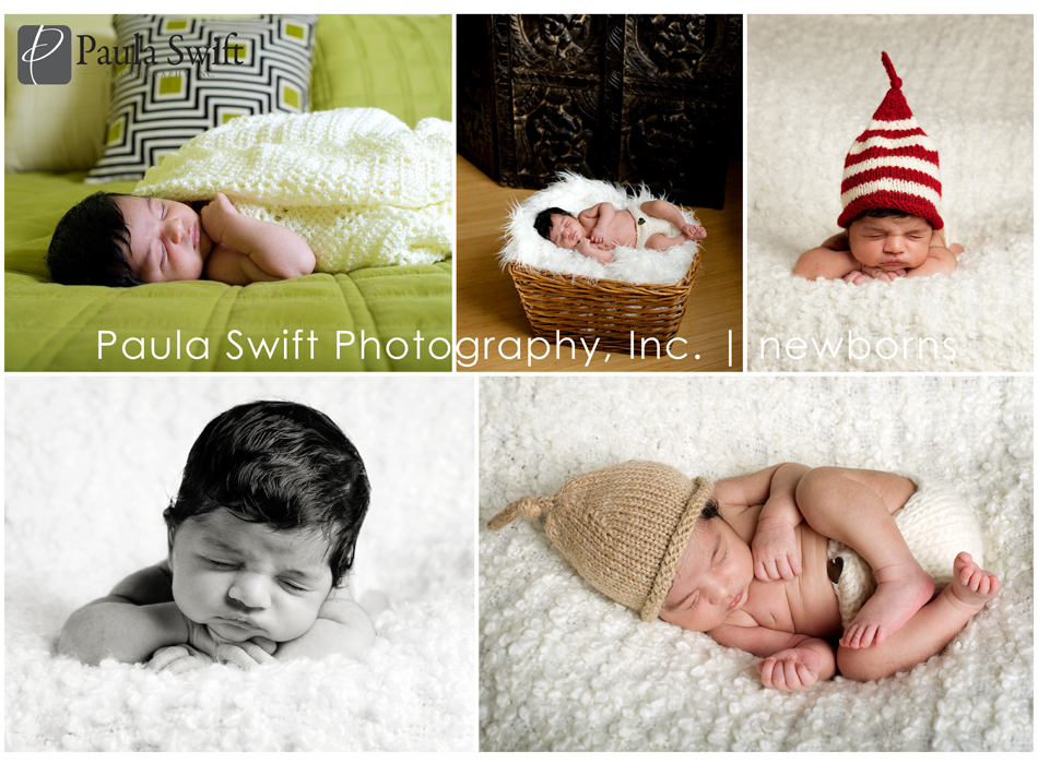 boston-newborn-photographer