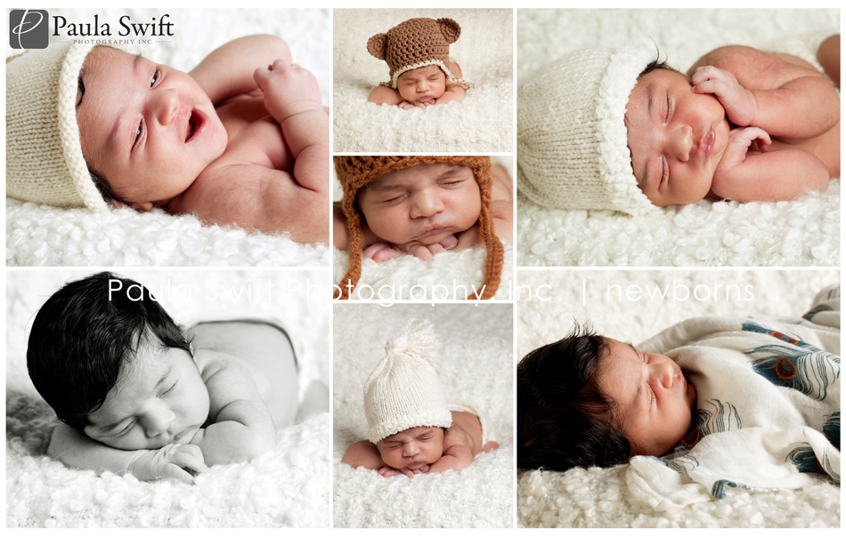 brookline-baby-photographer