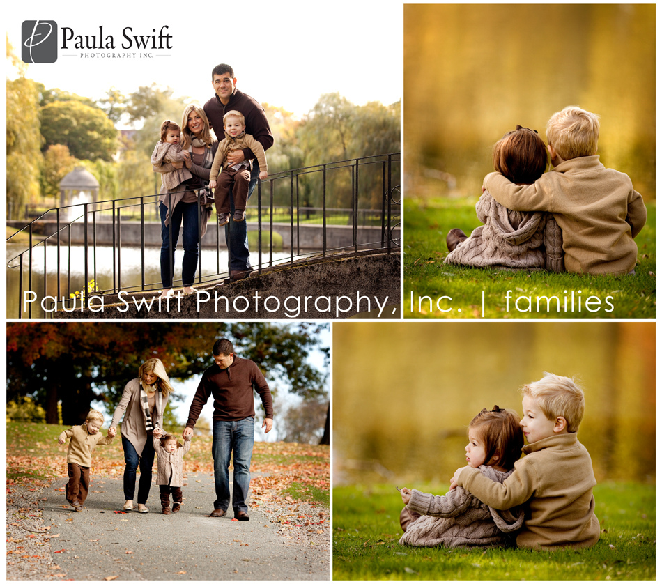 brookline-family-photographer