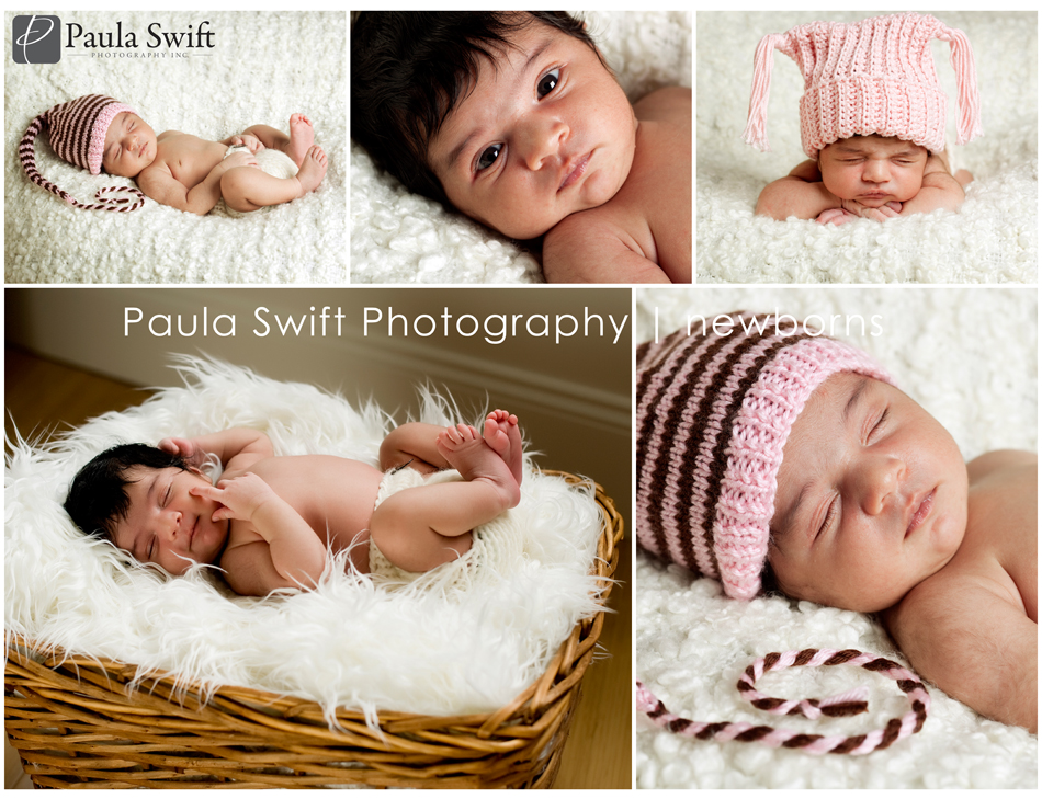 framingham-newborn-photography