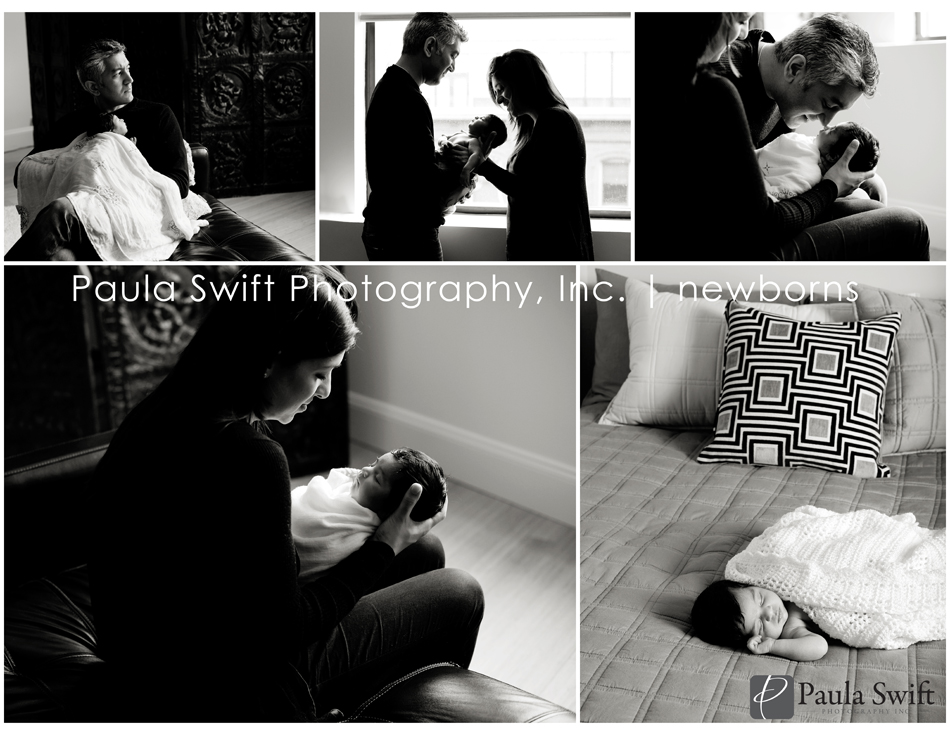 in-home-baby-sessions