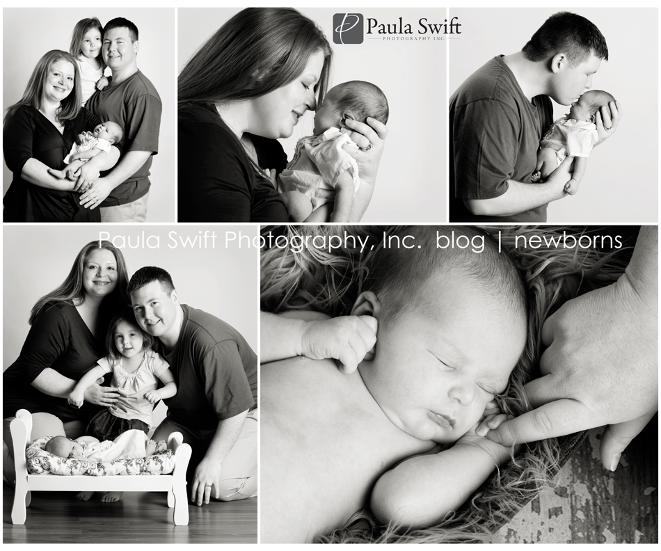boston-family-photographer-2111