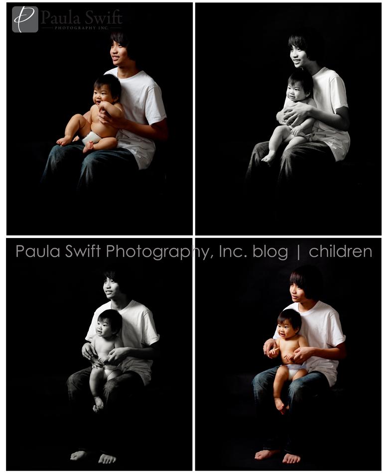 boston-photographer-child