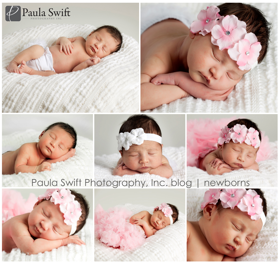 boston-premier-newborn-photographer