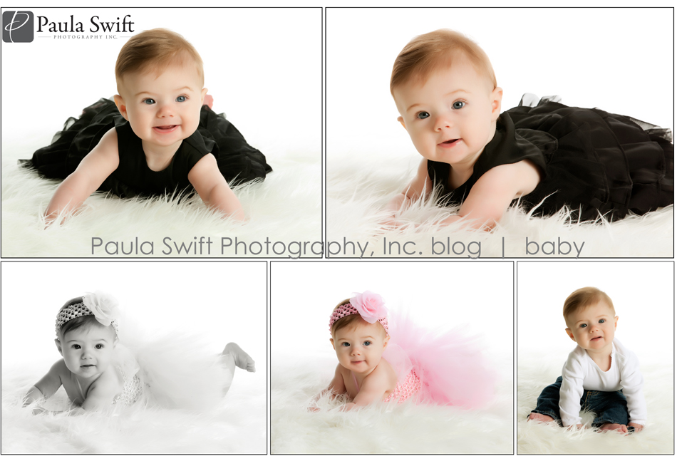 framingham-baby-photo-studio