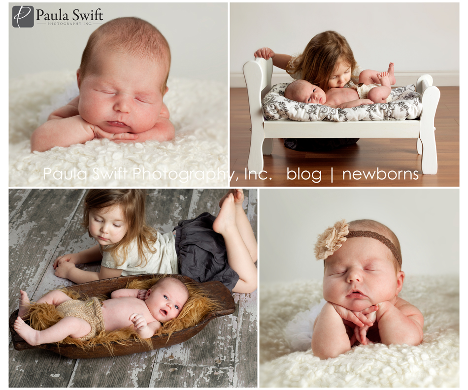 newborn-photographer-boston-2111