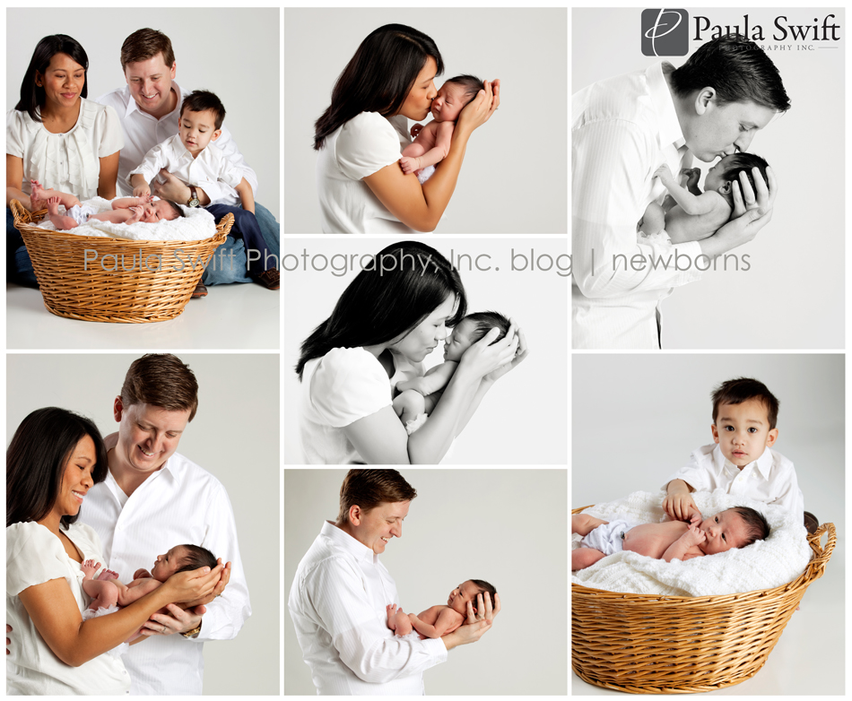 newborn-photography-boston-ma