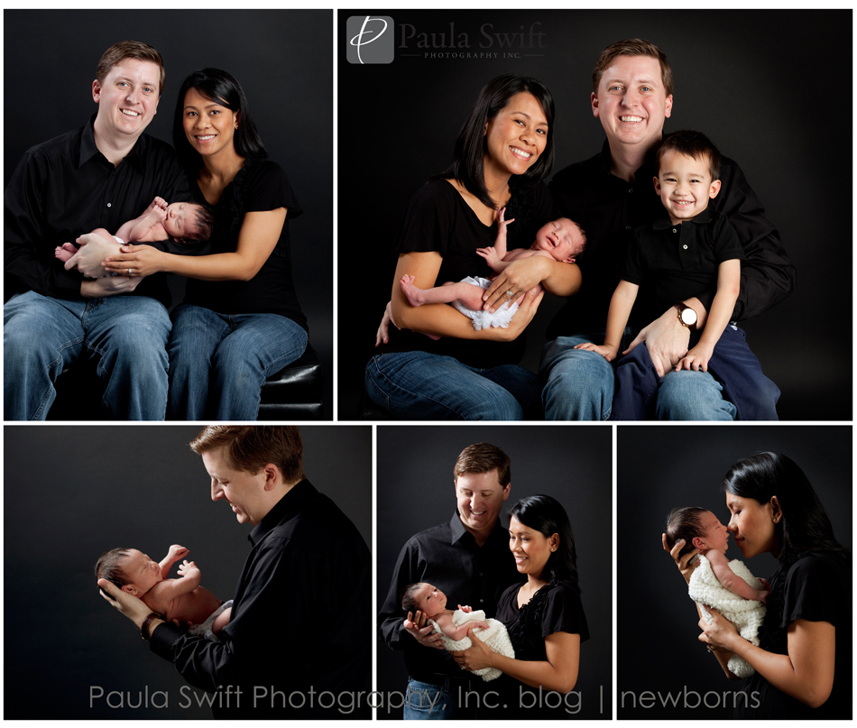 newborn-studio-boston-mass