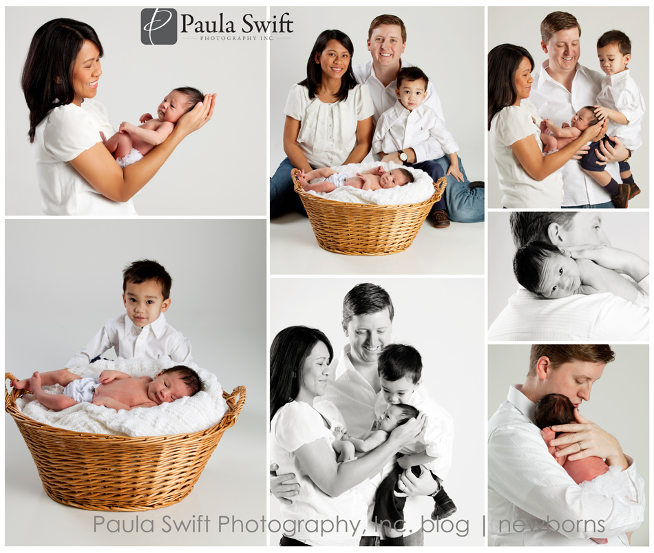 studio-family-photographer-ma