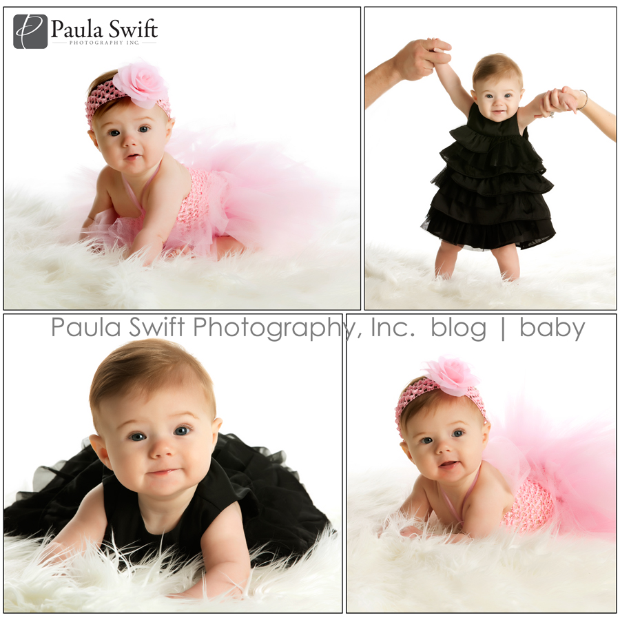 worcester-baby-photographer