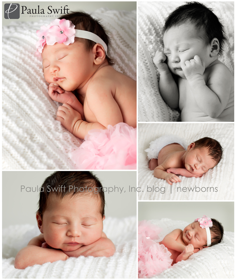 worcester-newborn-photographer
