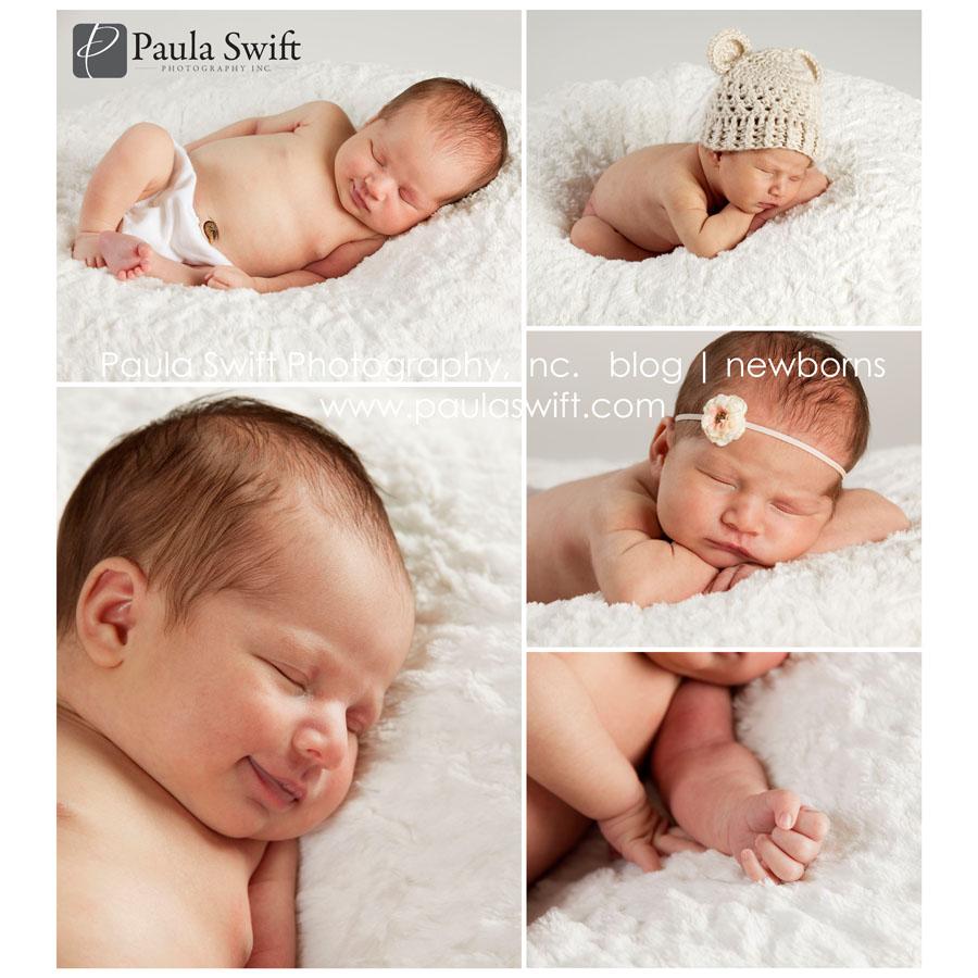 Framingham Baby Photographer