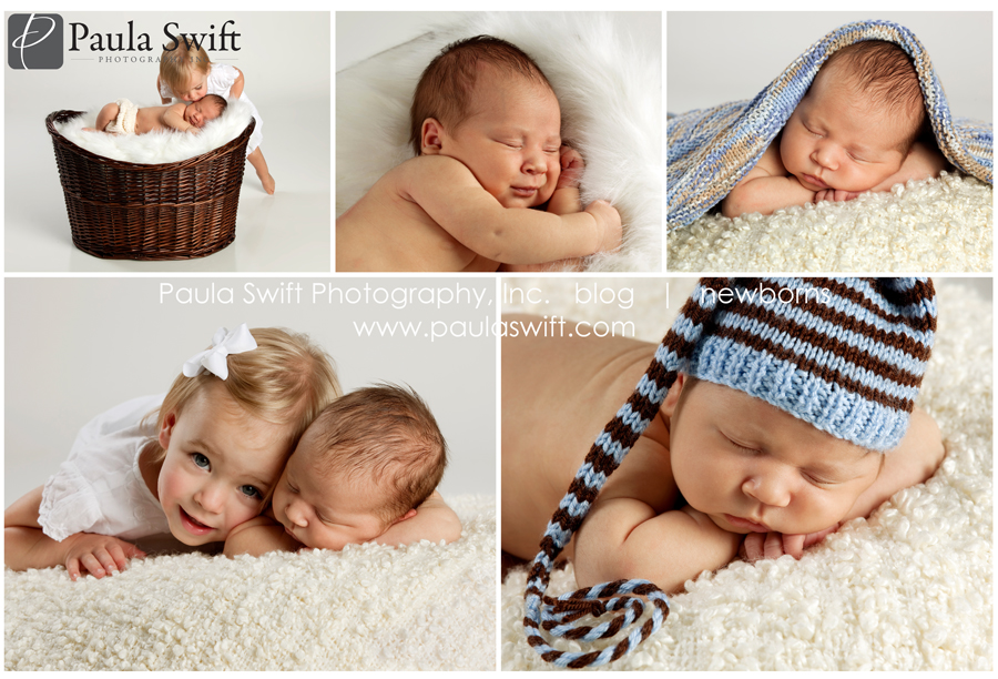 Metrowest Baby Photographers