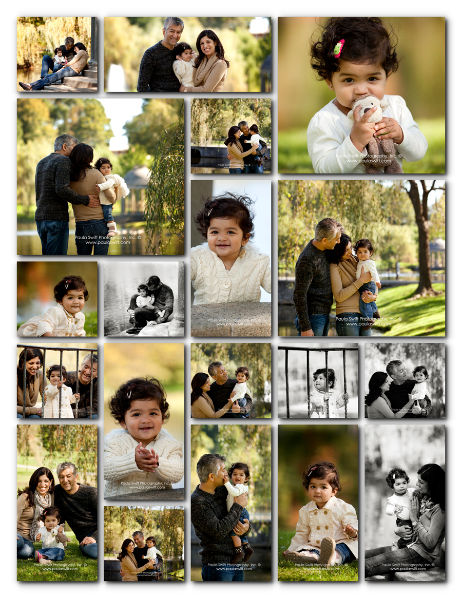 Brookline Family Photographer.