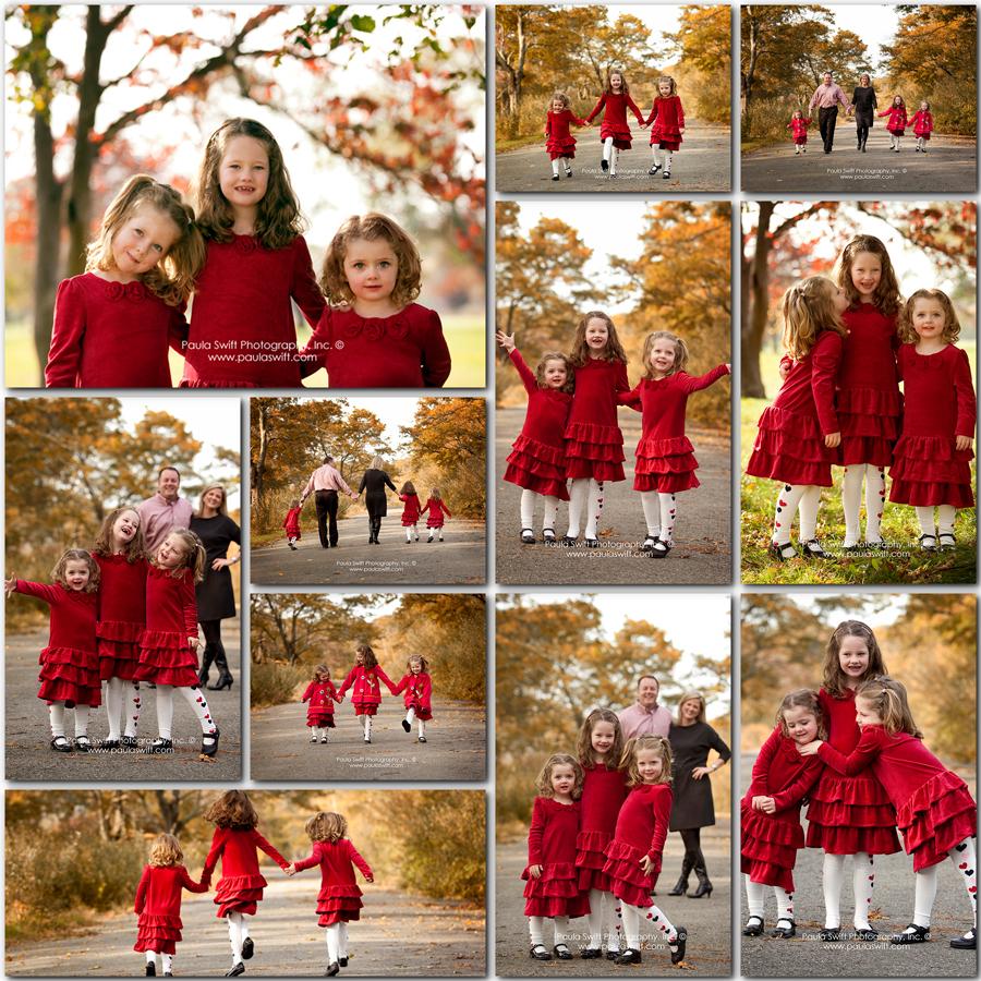 Shrewsbury Children_s Photographer