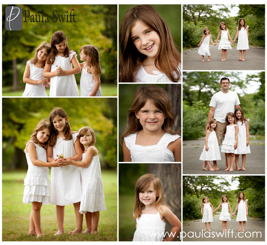 Boston Children's Photographer