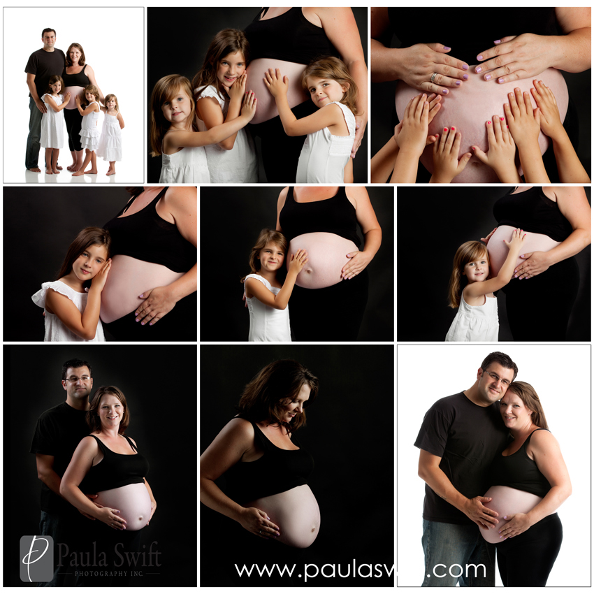 Pregnancy Photographer Framingham