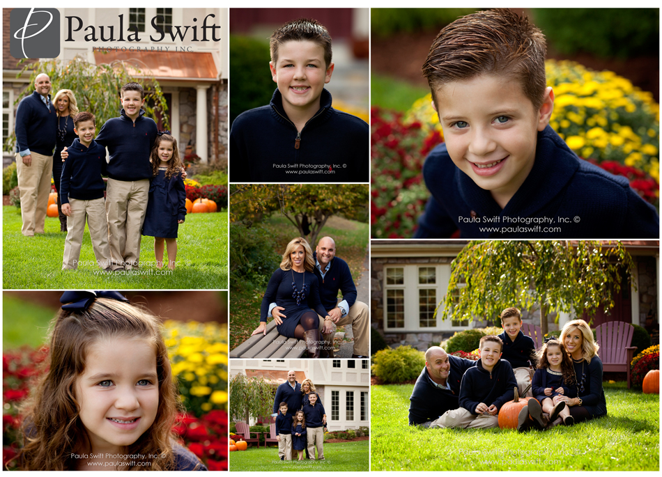 Medway Photographer